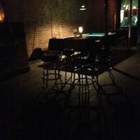 5/22/2013에 Christina님이 Ding Dong Lounge에서 찍은 사진