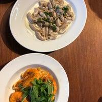10/14/2018にFuruya T.がMOKICHI FOODS GARDENで撮った写真