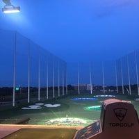 8/31/2019 tarihinde Ryanziyaretçi tarafından Topgolf'de çekilen fotoğraf