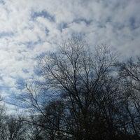 Foto tomada en Brownwood Park por Big Mama el 1/29/2013