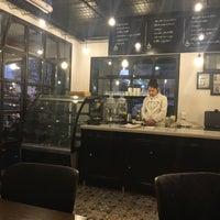 10/27/2018 tarihinde Seden S.ziyaretçi tarafından Rodosto Hotel'de çekilen fotoğraf