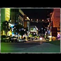 Das Foto wurde bei The Shops at Park Lane von Monte K. am 8/30/2012 aufgenommen