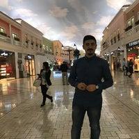 1/19/2017 tarihinde Bilal A.ziyaretçi tarafından Le Nôtre'de çekilen fotoğraf