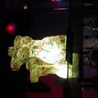 Photo prise au Le Pub Du Bon Vivant par Liz A. le1/6/2014