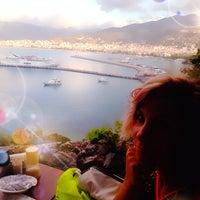 รูปภาพถ่ายที่ Centauera Butik Hotel &Cafe โดย Елена К. เมื่อ 10/1/2018