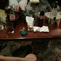 Foto tirada no(a) Vino Bar por Via C. em 12/14/2013