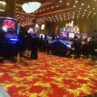 Foto scattata a Grand Pasha Hotel & Casino da Furkan D. il 4/27/2014