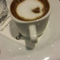 Photo prise au Coffeemania Garden par alyus le3/22/2014