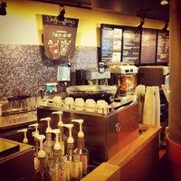 7/15/2013 tarihinde Çağlar S.ziyaretçi tarafından Starbucks'de çekilen fotoğraf