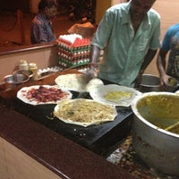 1/25/2013にDevanshu A.がPai Brothers Fast Foodで撮った写真