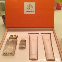 1ae608cfe19 ... Photo taken at Nordstrom FlatIron Crossing by Shannon M. on 11 30 2014  ...