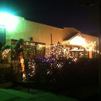 รูปภาพถ่ายที่ Grub โดย Ricardo J. เมื่อ 10/9/2012