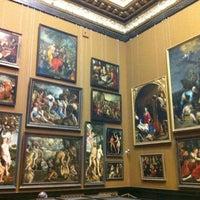 7/7/2013 tarihinde Dafna K.ziyaretçi tarafından Viyana Sanat Tarihi Müzesi'de çekilen fotoğraf