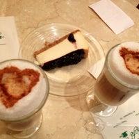 Foto tomada en El Sorbo de Café por Efren C. el 8/30/2012