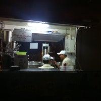 9/30/2012 tarihinde Diego D.ziyaretçi tarafından Churros Da Si'de çekilen fotoğraf