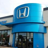 Russ Darrow Honda >> Russ Darrow Honda 4 Tips