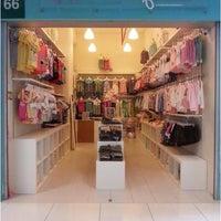 Photos At Gm Klang 1 Tip From 40 Visitors