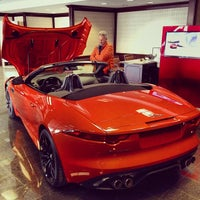 Jaguar White Plains >> Jaguar White Plains Auto Dealership