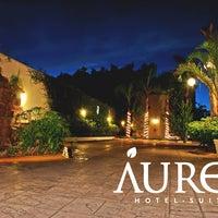 รูปภาพถ่ายที่ Áurea Hotel and Suites, Guadalajara (México) โดย Áurea Hotel and Suites, Guadalajara (México) เมื่อ 10/30/2013