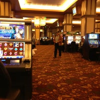 11/7/2013에 Bobby D.님이 Jackson Rancheria Casino Resort에서 찍은 사진