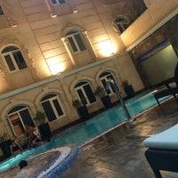 7/21/2017 tarihinde Hakan ..ziyaretçi tarafından Wyndham Grand Regency Doha Hotel'de çekilen fotoğraf