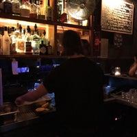 Das Foto wurde bei 8mm Bar von Mikulas N. am 9/22/2018 aufgenommen