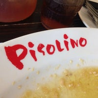Foto tirada no(a) 菜園ブッフェ ピソリーノ 太宰府店 por ポン em 8/17/2014
