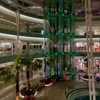 Photo Taken At Al Abdali Mall By Tmscblpz On 2 3 2019