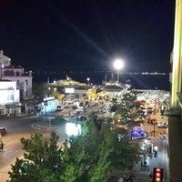 9/8/2013 tarihinde TubaKoray A.ziyaretçi tarafından Hotel Artur'de çekilen fotoğraf