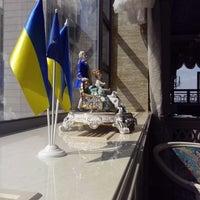 9/14/2014에 Olga E.님이 Мельхиор에서 찍은 사진