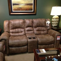 Godby Furniture Outlet Carmel In