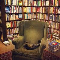 Dusty Bookshelf 9 Tips