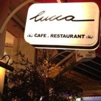 8/31/2013에 A K.님이 Lucca에서 찍은 사진