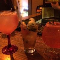 Foto tomada en Gin Gin por Monica G. el 12/20/2015