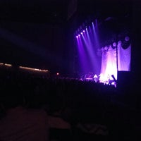 Photo taken at Comerica Theatre by Shelby P. on 9/16/2013