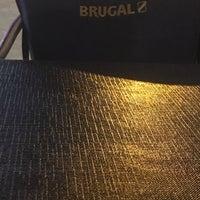 Terraza Brugal Casa De America Recoletos 3 Tips