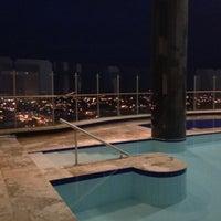 Foto tirada no(a) GHL Grand Hotel Villavicencio por GHL Grand Hotel Villavicencio em 9/3/2013