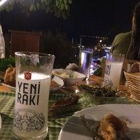 Foto tirada no(a) Şako Restaurant por Faysal G. em 9/28/2018