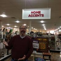HomeGoods - 1660 Montgomery Hwy