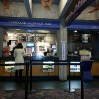 1/30/2013にLinda B.がEmbarcadero Center Cinemaで撮った写真