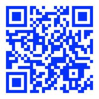 "Foto diambil di Компания ""Экспресс"" oleh Компания ""Экспресс"" pada 4/10/2014"
