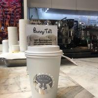 Снимок сделан в Besfren (Cafe & Ginseng) пользователем Nora 💕 3/6/2019