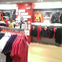 The PUMA Store - Boutique in Wijnegem