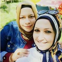 Foto tomada en kumrucum por Ülkü B. el 6/5/2016