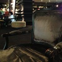 Foto scattata a Palace Cinema da Stewy_Melbourne il 3/30/2013