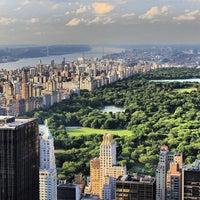 3/10/2013 tarihinde benjamin b.ziyaretçi tarafından Central Park'de çekilen fotoğraf