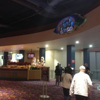 Isle Of Capri Casino Hotel Lake Charles 100 Westlake Avenue