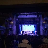 Photo prise au Thalia Hall par Ernest B. le10/16/2014