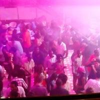 Safari Night Club - Yaoundé, Centre