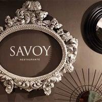 Foto tomada en Hostal Savoy por One C. el 9/6/2013